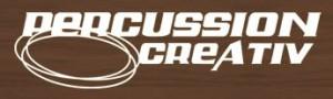 logo_percussion_creativ