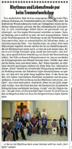 Wochenblatt_Mai2016