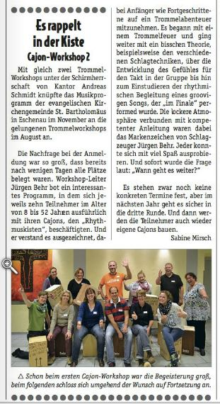 wochenblatt_nov14