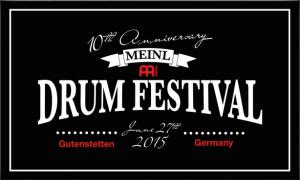 meinl_drumfestival_2015