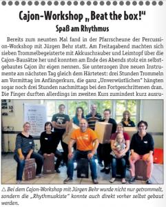 wochenblatt_CajonWS
