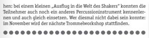 wochenblatt_CajonWS2