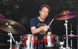 Andy Gillmann Festival Hilden 2018